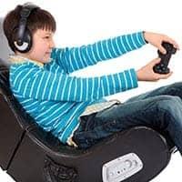 Gaming Headset für Konsolen und PC