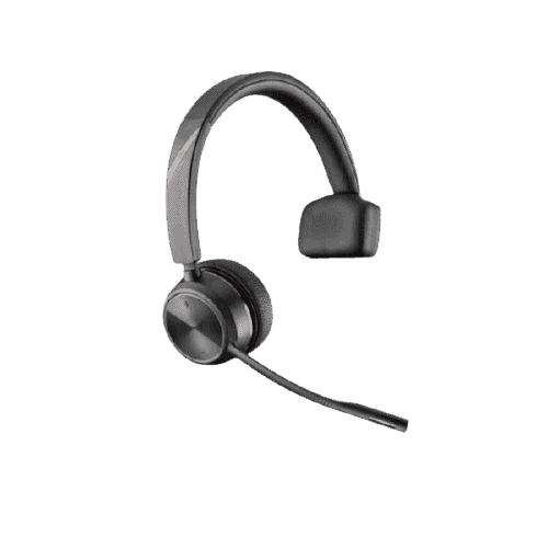 Plantronics Poly Headset Savi 7210