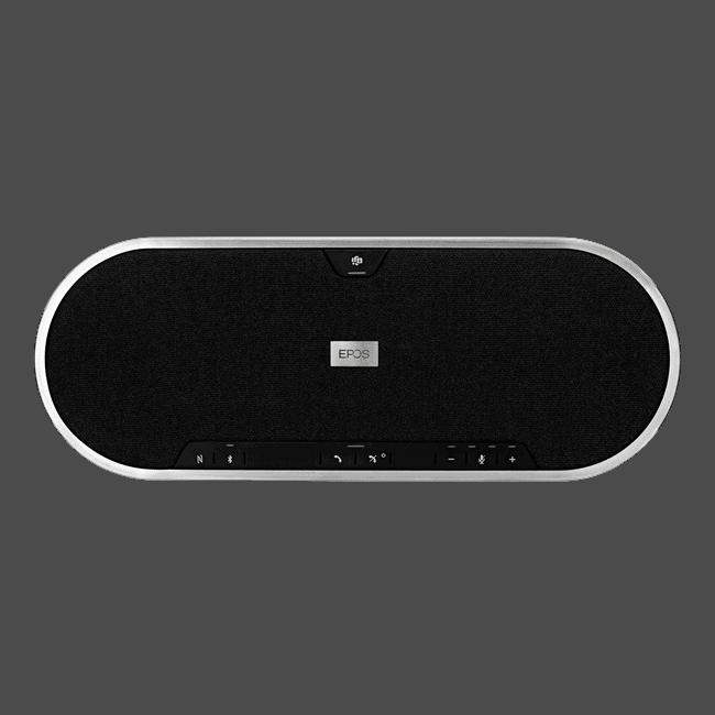 Epos Speakerphone