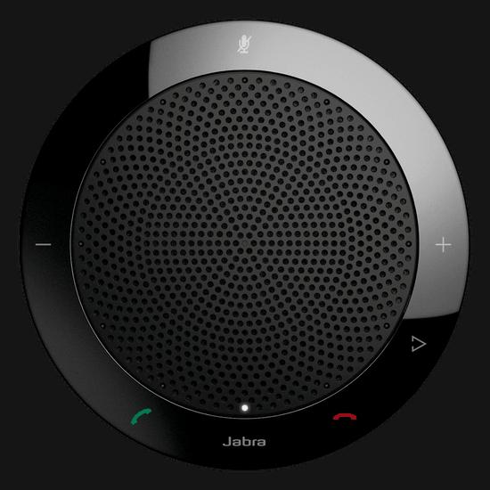Jabra Speak 410 Konferenz Lautsprecher