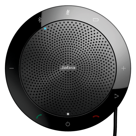 Jabra Speak 510 Konferenz Lautsprecher