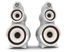 Hörbeispiele Musik