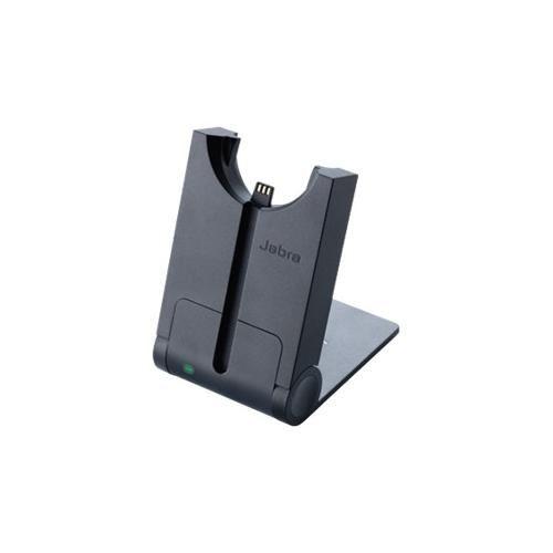 JABRA Ladestation Headset Pro 920 / 930