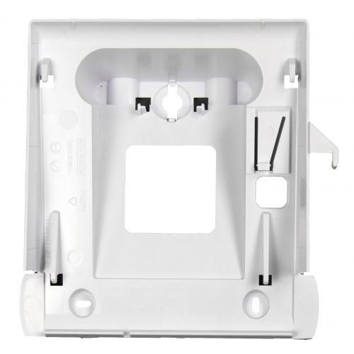 Avaya T3 Compact Wandhalter, weiß