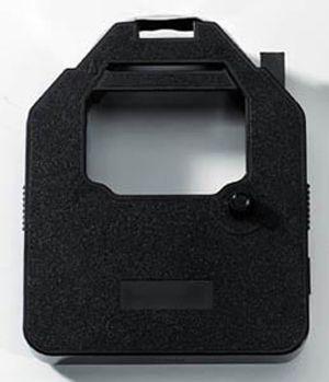 Farbband-Kassette sw für Tenocard 50/55/60
