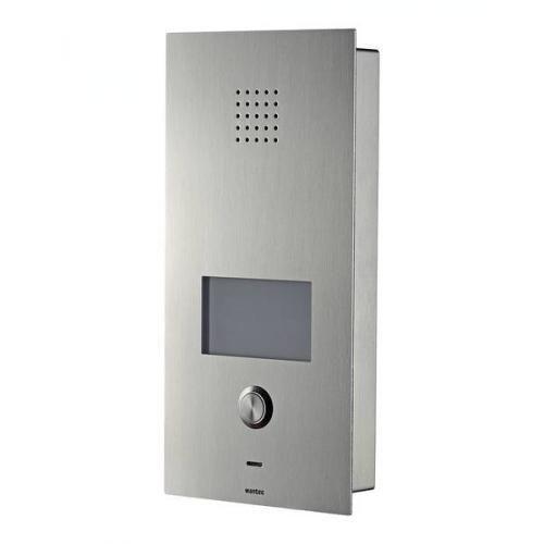 Wantec Monolith C GSM