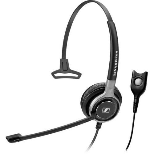 Sennheiser SC 632 Headset