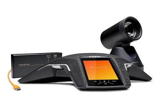 KONFTEL 800 Premium Videokonferenzsystem - SET