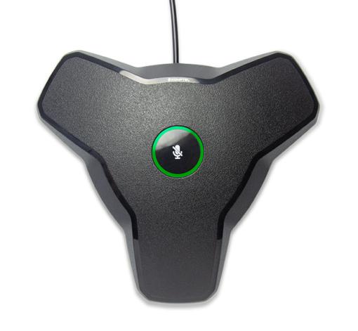 Konftel Smart Mikrophone für Konftel 800