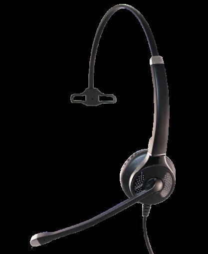 IPN X1 mono USB Headset (IPN060)