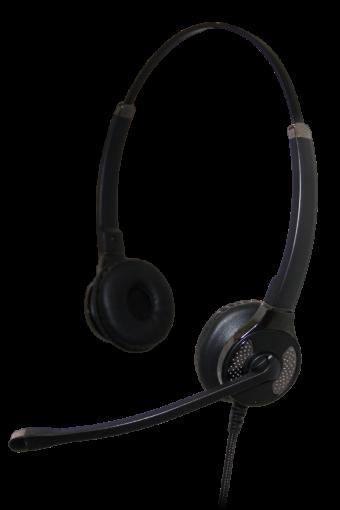 IPN X2 USB Headset