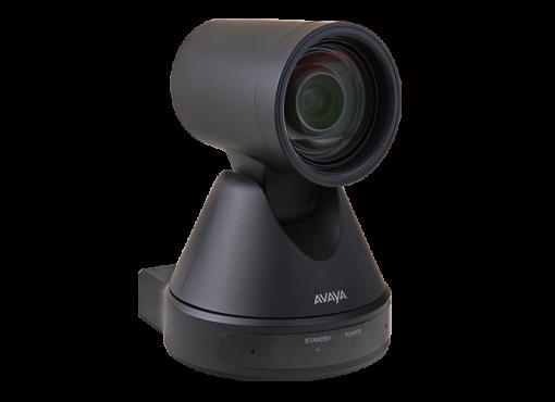 Avaya IX™ Huddle Camera HC050