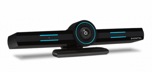KONFTEL CC200 - All in One Videokonferenzsystem