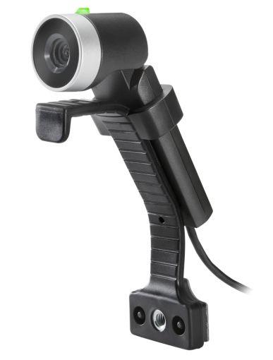 Poly EagleEye Mini Kamera incl. Halterung