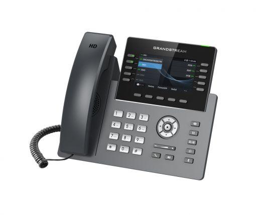 Grandstream GRP-2615 IP-Telefon