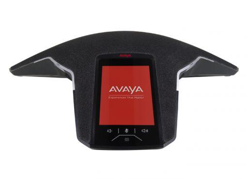 Avaya B199