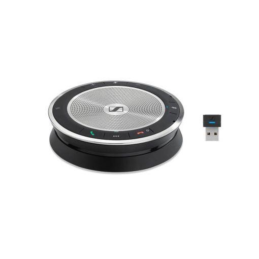 Epos SP 30T Speakerphone für Teams
