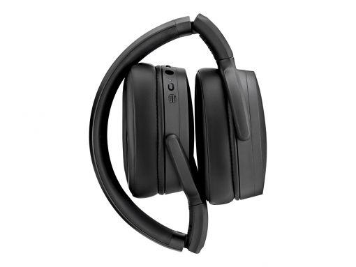 Epos Sennheiser ADAPT 360 - Bluetooth Headset - schwarz