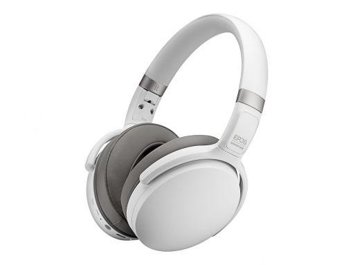 Epos Sennheiser ADAPT 360 - Bluetooth Headset - weiß