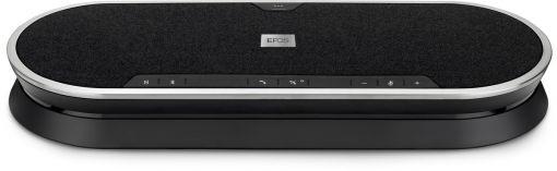 Epos EXPAND 80T Bluetooth Lautsprecher Microsoft Teams zertifiziert