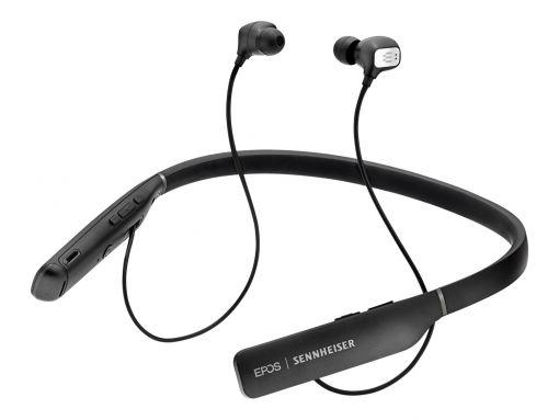 Epos Adapt 460 Bluetooth Headset
