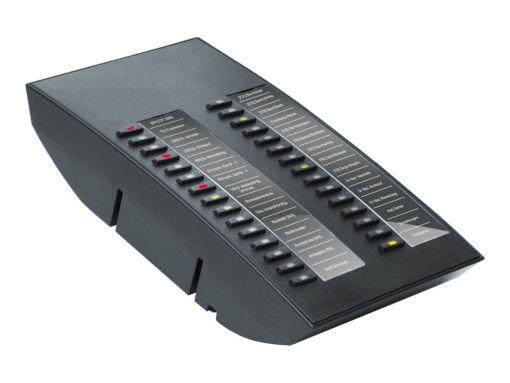 COMfortel Xtension300