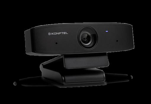 KONFTEL CAM10 - hochwertige Business-Webcam