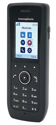innovaphone IP73 WLAN-Telefon