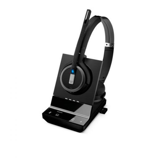 Epos IMPACT SDW 5063 DECT Headset