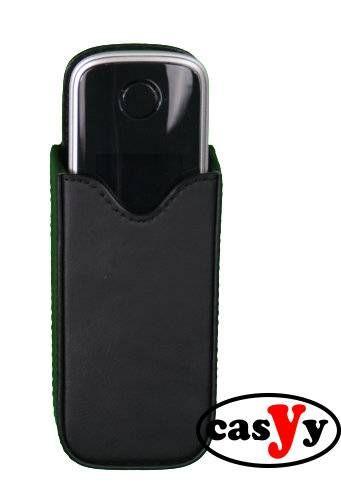 casYy Telefontasche Köcher  für Unify  S3 / S4 Bild1
