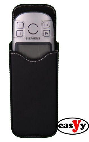 casYy Telefontasche Köcher  für Avaya 3641 IP / 3645 IP / 3720 / 3725 / 3740 / 3749 DECT