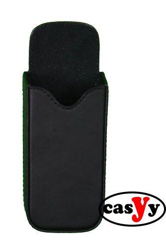 casYy Telefontasche Köcher  für Telekom Speedphone 10/30/50/701