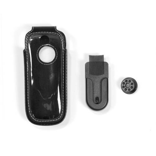 CasYy Telefontasche für Siemens Gigaset SL3