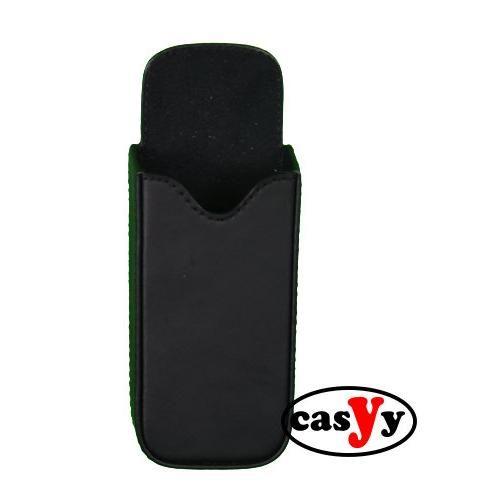 casYy Telefontasche Köcher für Spectralink 8440/8441/8452/8453/7722/7202/7212/6040/6020