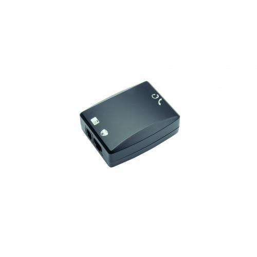 Konftel Deskphone Adapter