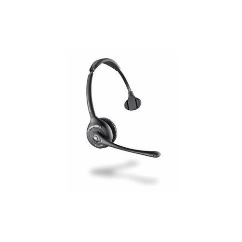 Plantronics WH300 Ersatz-Headset