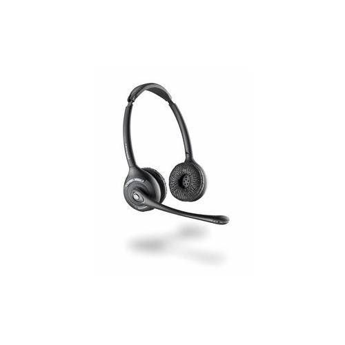 Plantronics WH350 Ersatz-Headset
