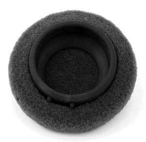Avaya D3 Headset Ohrpolster (25 Stück)