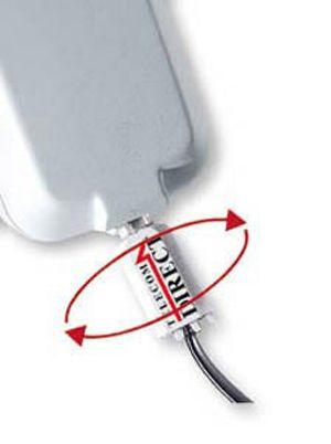 Telefonkabel-Entwirrer ws