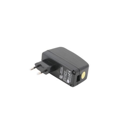 Avaya CU101 AEI Steckernetzteil