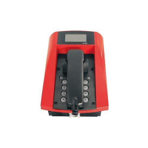 innovaphone IP150 IP Telefon