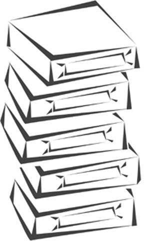 Kopierpapier Superangebot, A4, 80g/m² ,2500 Blatt