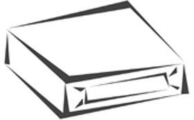 Kopierpapier Superangebot A4, 80g/m² ,500 Blatt