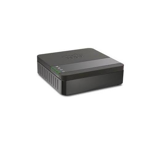 Cisco ATA 190 Voip Adapter