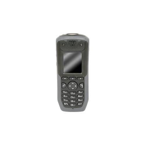 Avaya 3740 DECT Telefon