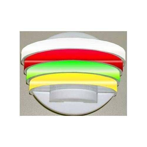 Avaya SeCom DIN-Zimmer-SigLED (3-Farb)