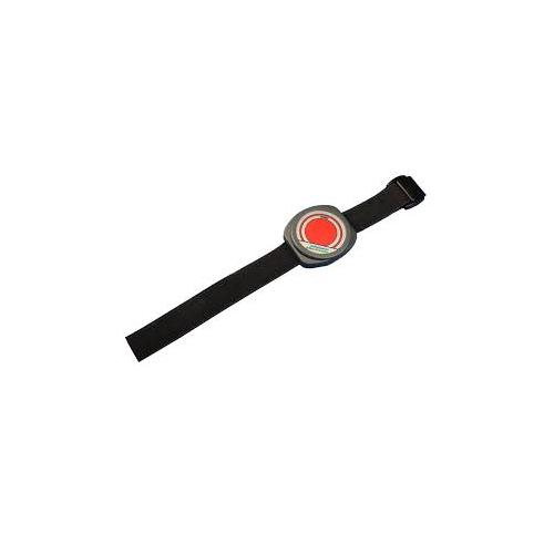 Avaya Secom Funkfinger FUFI Wrist 869