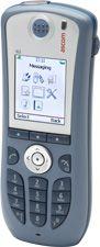 Ascom i62 Talker