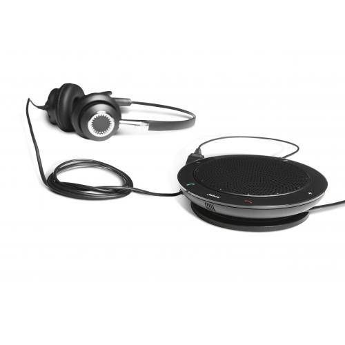 Jabra Headsetkabel zum Speak 410