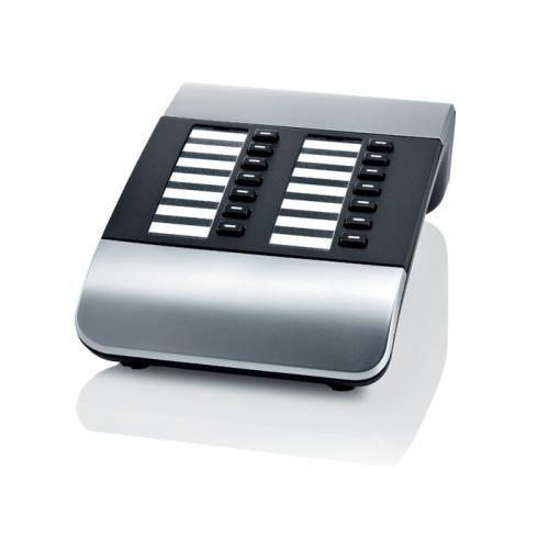 Siemens Gigaset ZY900 PRO - Erweiterungs-Modul für Gigaset DE900 IP Pro
